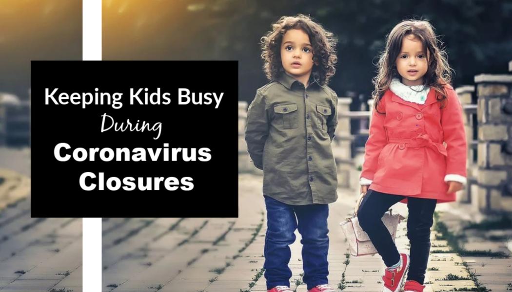 BillionGraves, coronavirus, school closures, kids, chidlren, BillionGraves, cemetery, genealogy, family history, ancestors, service, service project, keeping kids busy